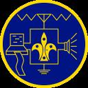 Scout Radio Electronics Service Unit